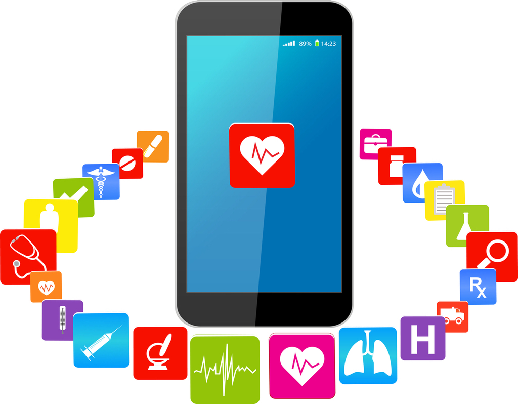 best pediatric medical apps for pediatricians imedicalapps com